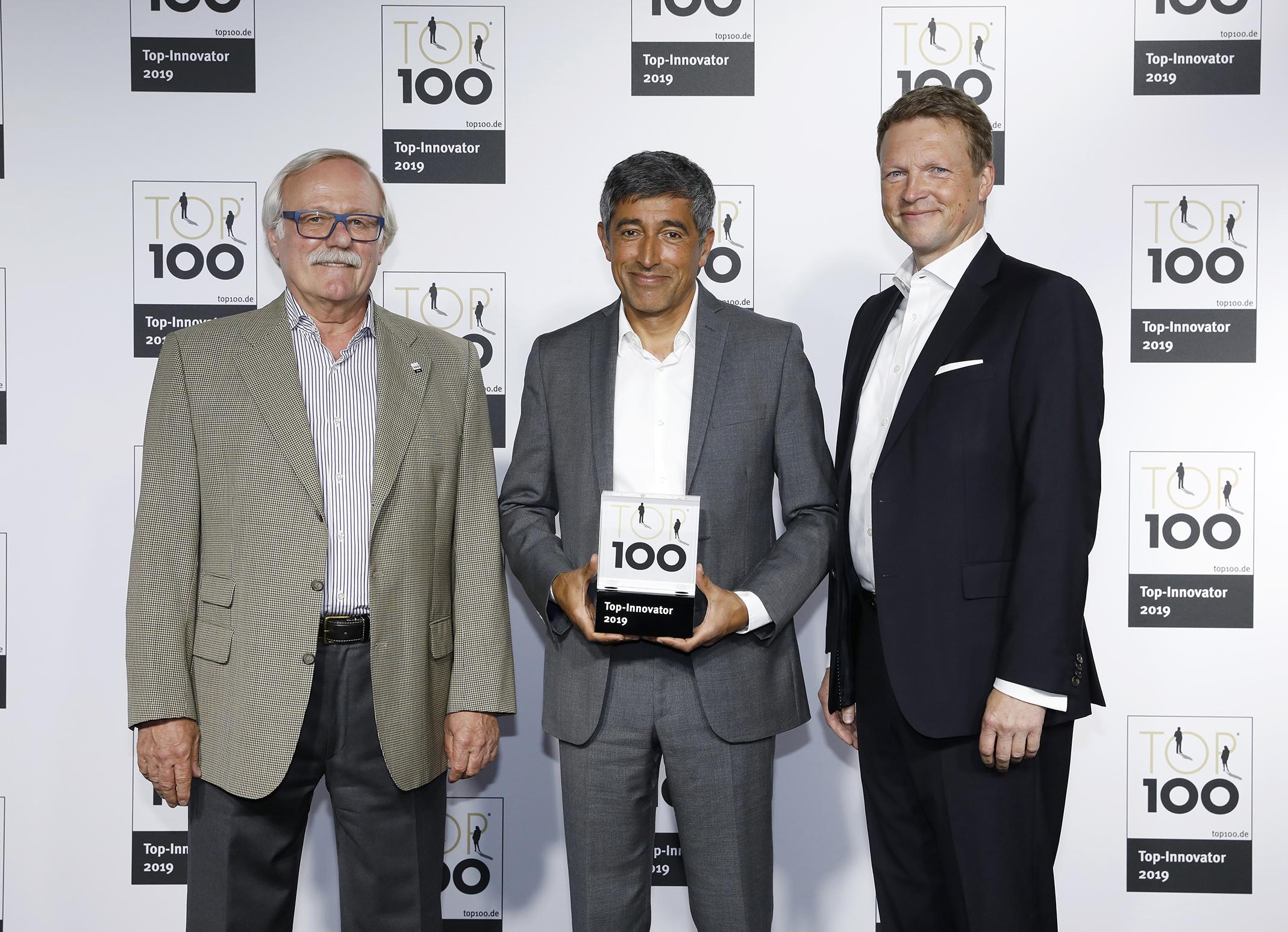 Top_100_Siegerfoto